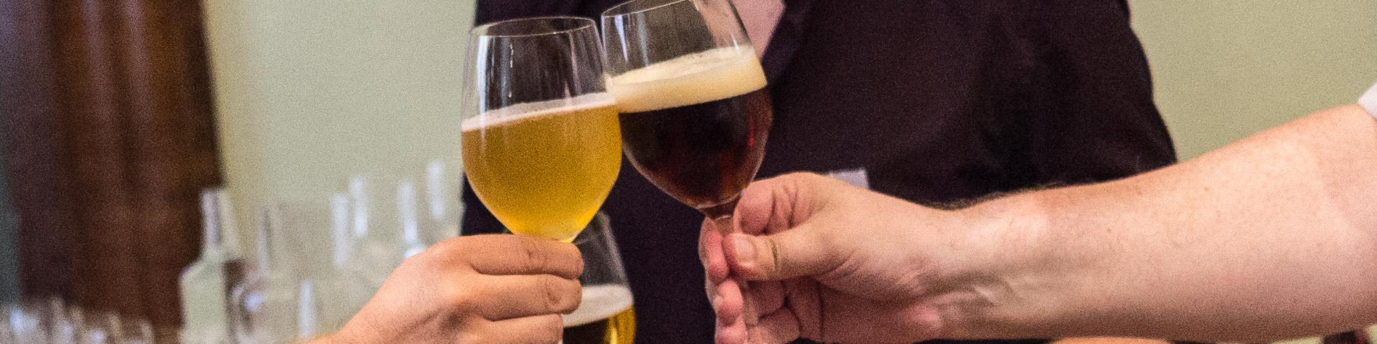 bier-bild