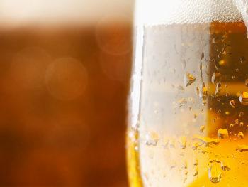 Permalink to: Les actualités du monde du sommelier de la bière
