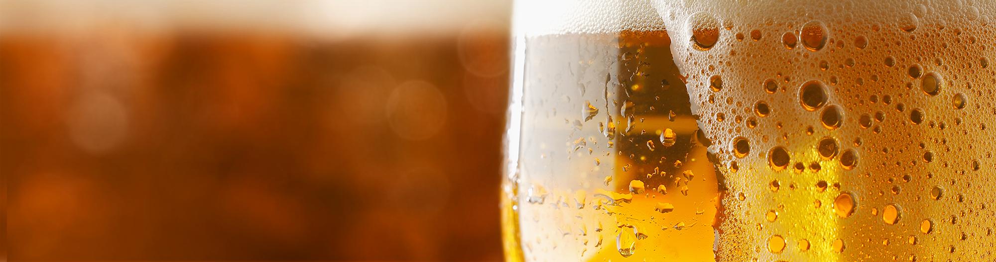 Les actualités du monde du sommelier de la bière