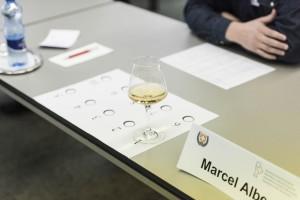 Schweizer Meisterschaft der Bier-Sommeliers 004