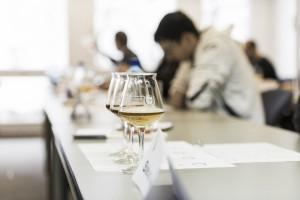 Schweizer Meisterschaft der Bier-Sommeliers 007
