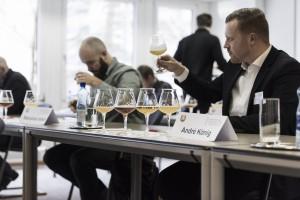 Schweizer Meisterschaft der Bier-Sommeliers 010