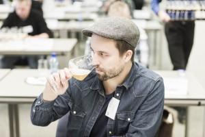 Schweizer Meisterschaft der Bier-Sommeliers 013
