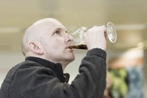 Schweizer Meisterschaft der Bier-Sommeliers 020