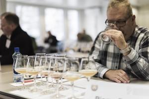Schweizer Meisterschaft der Bier-Sommeliers 023