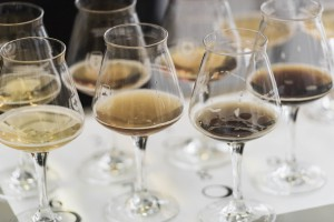 Schweizer Meisterschaft der Bier-Sommeliers 026