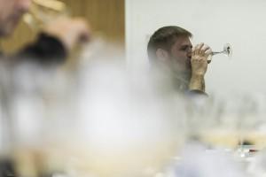 Schweizer Meisterschaft der Bier-Sommeliers 028