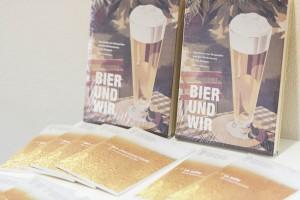 Schweizer Meisterschaft der Bier-Sommeliers 029