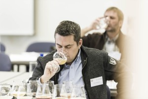 Schweizer Meisterschaft der Bier-Sommeliers 030