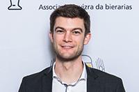 Christoph Lienert