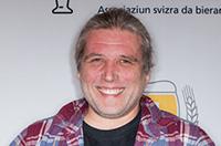 Francois Baeriswyl