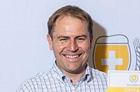 Jörg Lenski