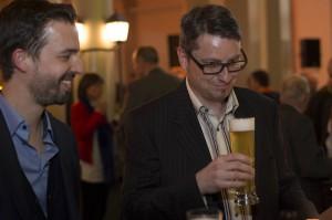 Weltmeisterschaft der Sommeliers für Bier 2015 01