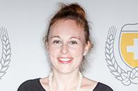 Karin Wagemann