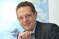 Marco Ehmann