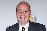 Mark Gauci Maistre