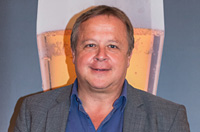Stephan Grieb
