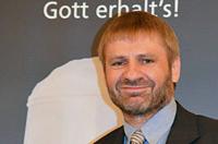 Hans-Werner Wegner