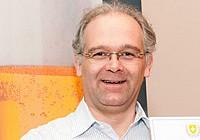 Rolf Burkhard